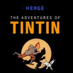 Tintin, the Animated Show