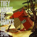 Song of the Day: They Might Be Giants – Experimental Film
