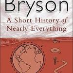 Book Review: A Short History of Nearly Everything
