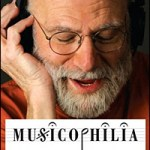 Book Review: Musicophilia