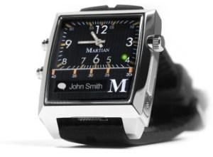 371835-martian-passport-watch