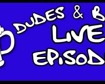 DUDES-BEER-live-episode