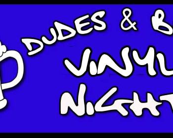 DUDES-BEER-vinyl-night-600x280