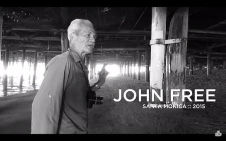 john-free-photogrpahy-street-documentary-education-photography-slrlounge-2