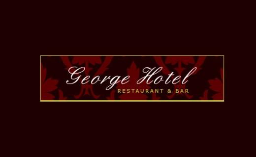 georgehoteldogfriendly