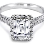 solitaire-ring-prices