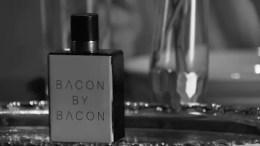 bacon-on-bacon-cologne