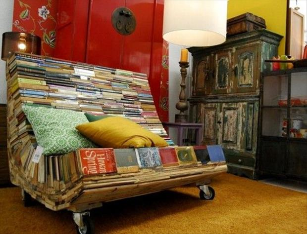 recycled things on pinterest (19)