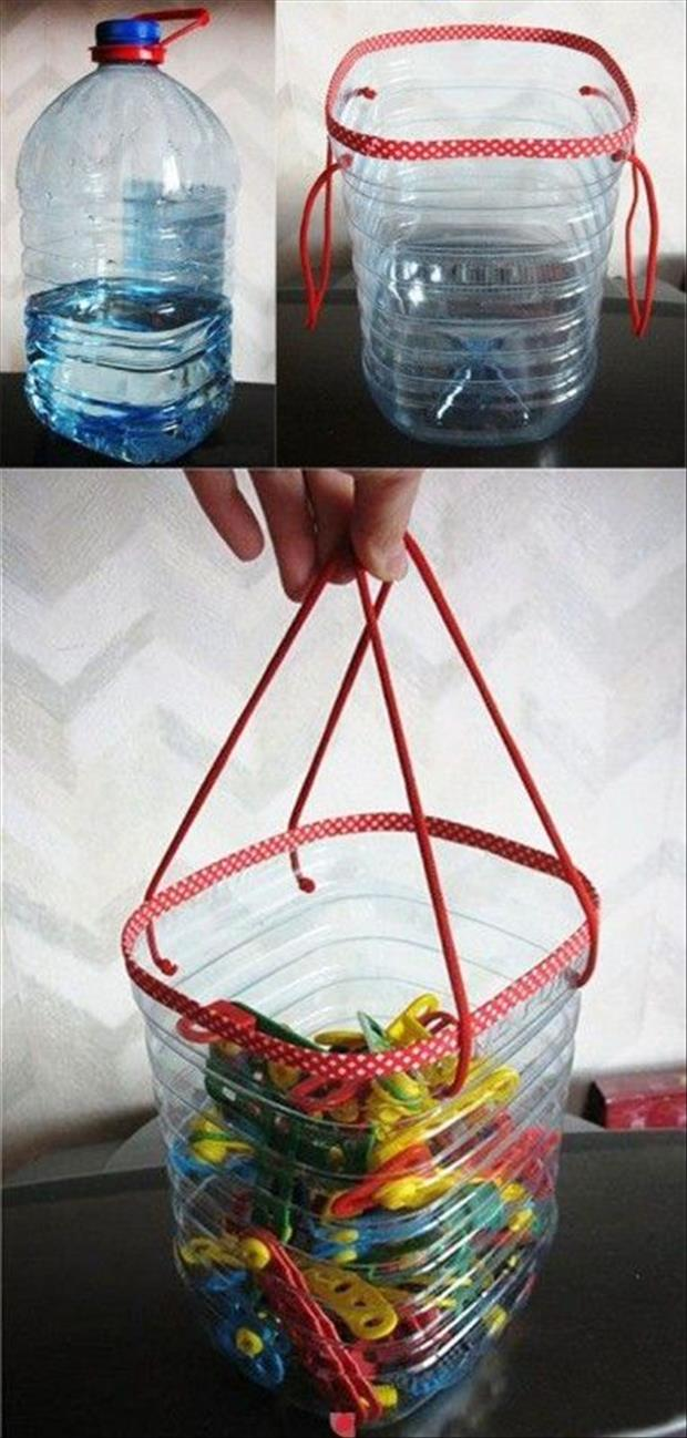 recycled things on pinterest (23)