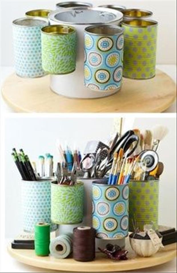 crafts (10)