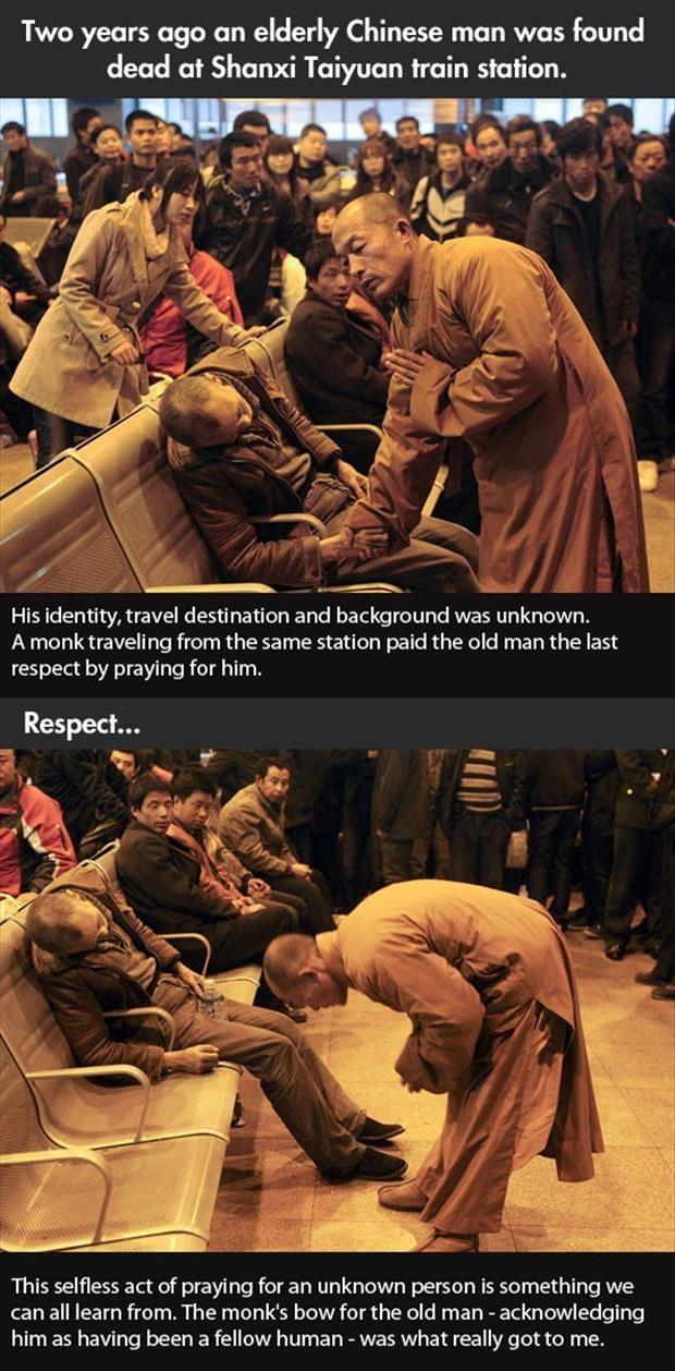 faith in humanity restored (5)