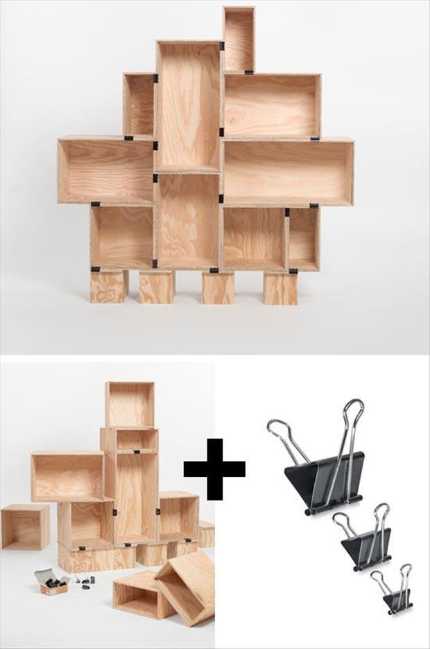 crafts (8)