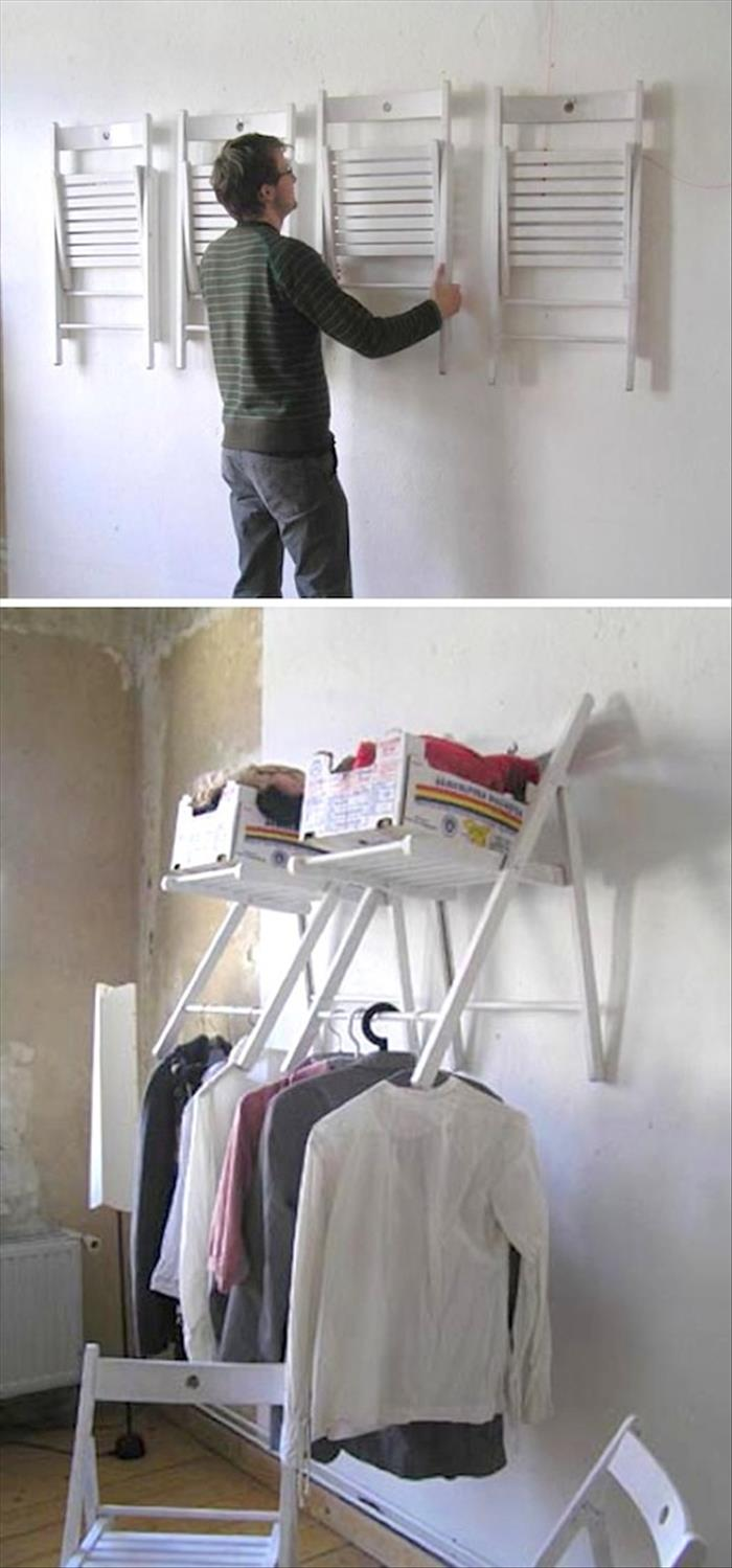 furniture hacks (7)
