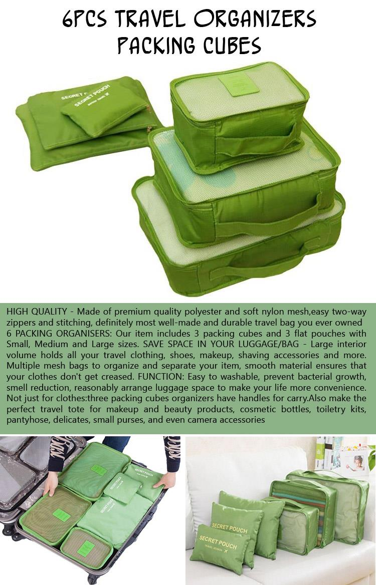 6pcs-travel-organizers-packing-cubes