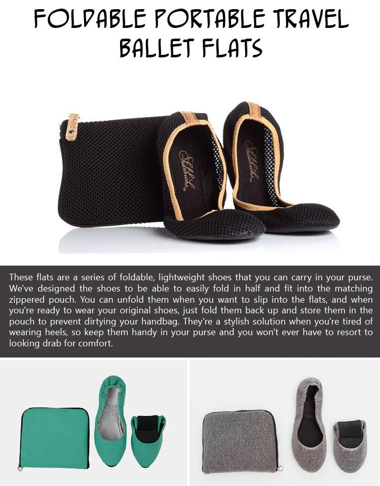 foldable-portable-travel-ballet-flats