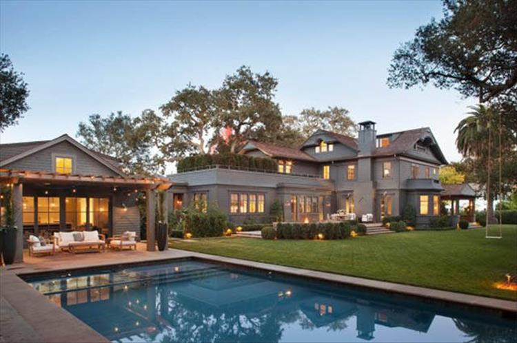 amazing-homes-25