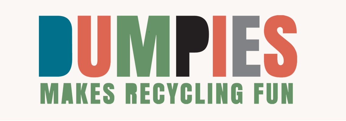 dumpiesmakesrecyclingfun-2