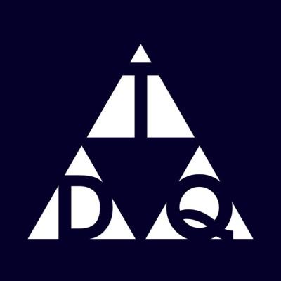 TDQ-logo-icon-fullcolor-darkbg