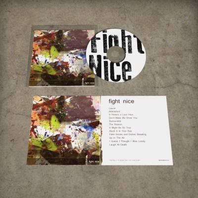 FN-Album-1-render