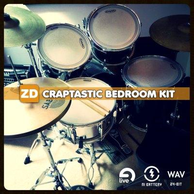 ZD-Craptastic-BR-Kit-1500