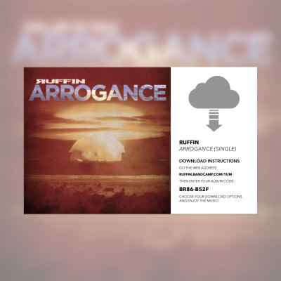 download-card-ruffinarrogance