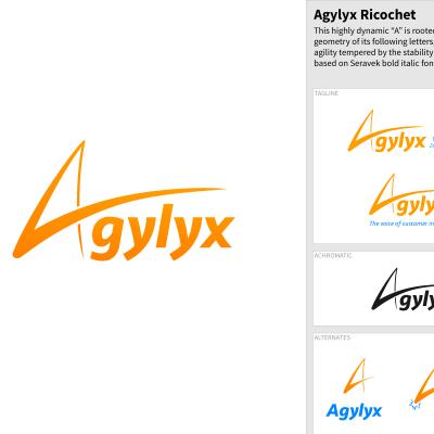 Agylyx logo presentation 3mar2015-01