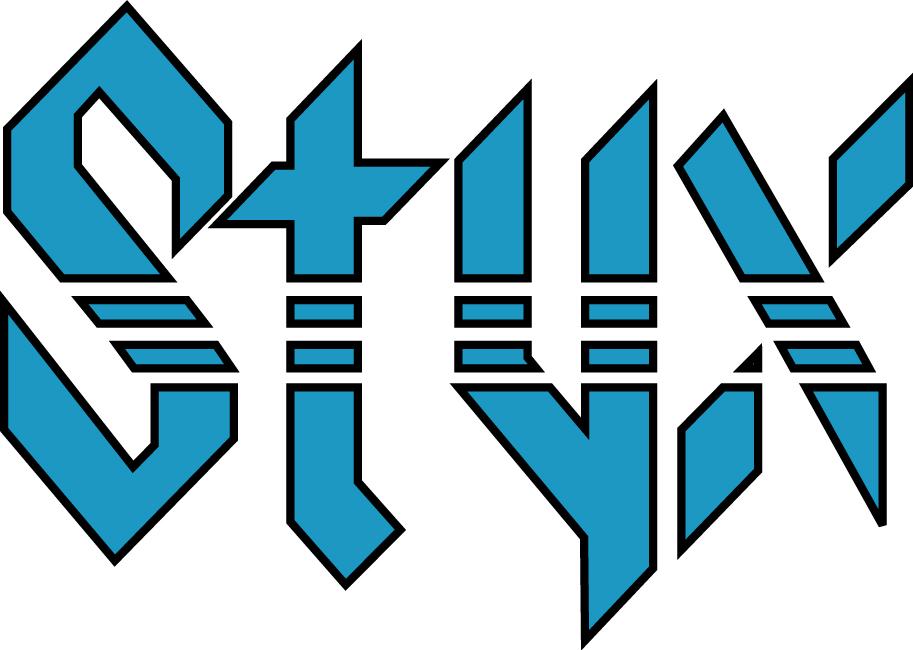 Styx-logo1