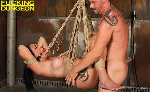 Megan Foxx - 3 Downloadable Video Clips in Standard and HD Resolutions.