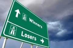 winnersandlosers