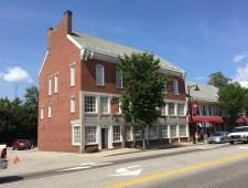 190 Main Street-Photo