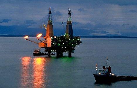 Sugih Energy targetkan produksi gas 10 MMSCFD di dua blok.