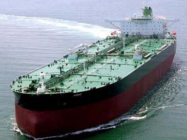 Rusia dan OPEC sepakati kemungkinan turunkan produksi minyak