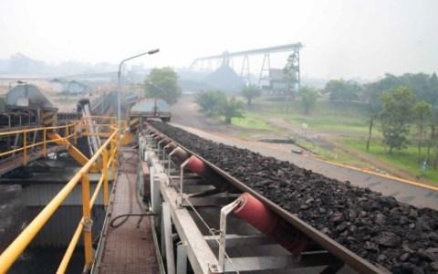 PT Bara Jaya International Tbk (ATPK) sudah mengirim proposal ke PLN untuk bangun IPP 2X27,5 MW.