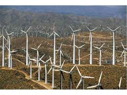 tenaga-angin