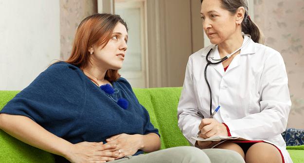 rasa-sakit-di-perut-sebelah-kanan-bawah-pertanda-awal-kehamilan
