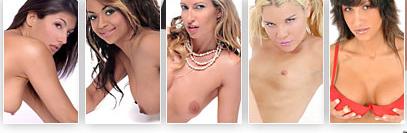 sexole chat gratis Directorio de links pornos
