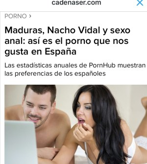 _blog-reportaj-porno