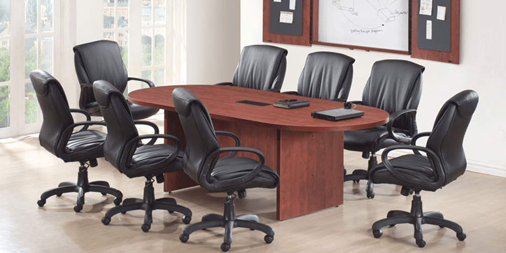 Office Desks Chairs For Sale Northern Michigan Office