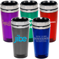 promo mugs and cups