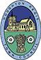 houghtonregis-town-council