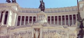 Roma - Vittoriano