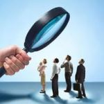 Individualisation de la relation client : pourquoi et comment ?