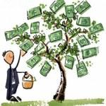 Économie numérique : vers une vraie valorisation des actifs digitaux