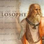 Choisir un RSE : la philosophie prime sur la fonctionnalité