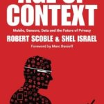 A l'âge du contexte le web devient un outil d'intelligence collective