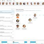 IBM Verse et la révolution de l'email