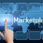 Le marché est il l'avenir de l'entreprise ?