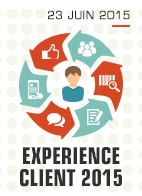 142x196_CustomerExperience
