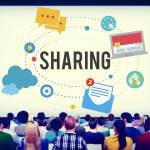 Les services sont ils un frein à l'économie du partage ?