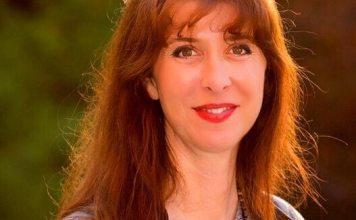 Anne Boucher